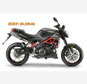 2019 Aprilia Shiver 900 for sale 200846798